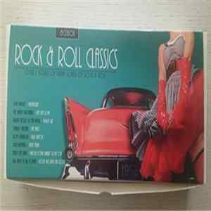 Various - Rock & Roll Classics