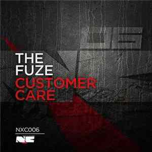 The Fuze - Customer Care