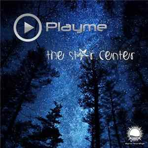 Playme - The Star Center